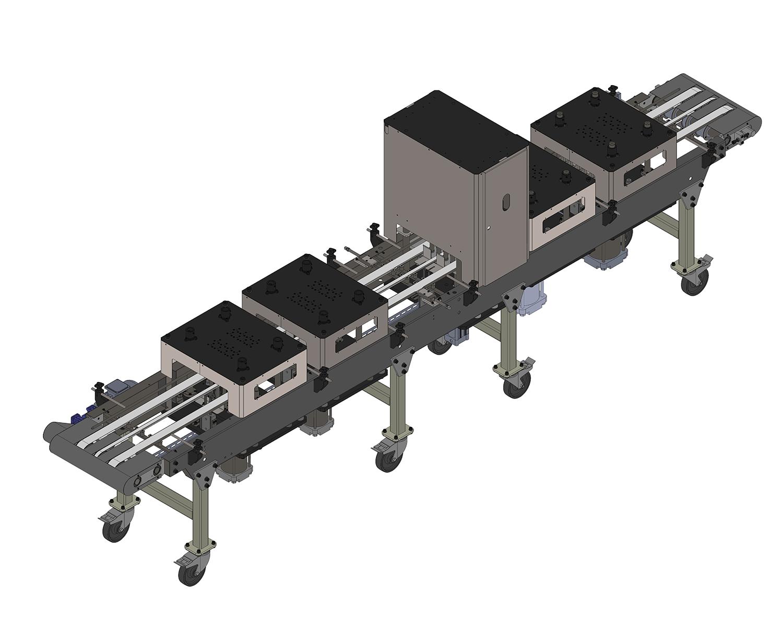 PR – 3000