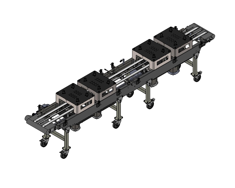 PR – 2000