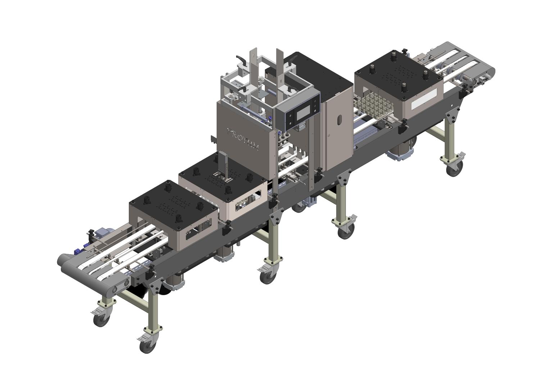 PR- 500SK